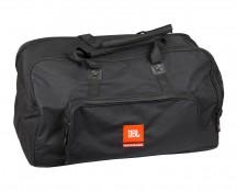 JBL Bags EON615-BAG