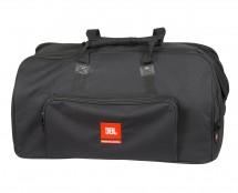 JBL Bags EON615-BAG-W