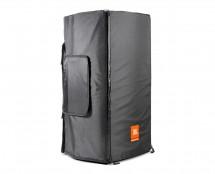 JBL Bags EON615-CVR-WX (Used)
