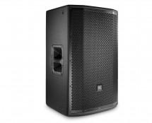 JBL PRX815W - Used