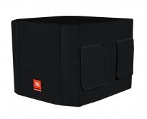 JBL Bags SRX828SP-CVR-DLX