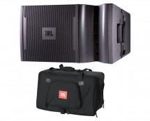 JBL VRX932LA-1 + Bag