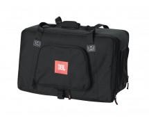 JBL Bags VRX932LA-1-BAG
