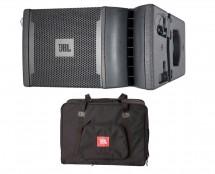 JBL VRX932LAP + Bag