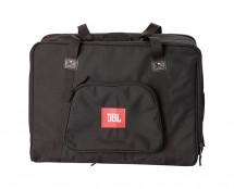 JBL VRX932LAP-BAG