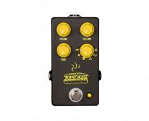 JHS Muffuletta 6 Way Fuzz Guitar Pedal