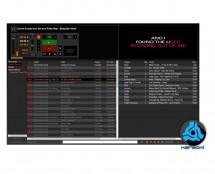 PCDJ Karaoki Professional Karaoke Software (Proaudiostar.com)