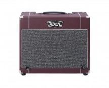 "Koch Amps CSE12-C112 Classic SE12 1x12"" Combo Amp"