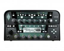 Kemper Profiler Modeling Amplifier