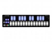 Keith McMillen K708 QuNexus Smart Sensor Keyboard Controller