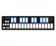 Keith McMillen K716 K-Board Smart Keyboard Midi Controller