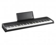 Korg B1 Digital Piano - Black - Used