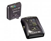 Line 6 Relay G30 Digital Wireless Guitar System (Open Box)