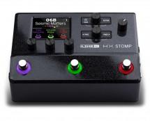 Line 6 HX Stomp - Used