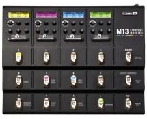 LN6-M13_1