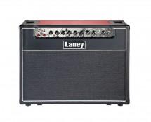 Laney GH50R-212