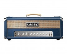Laney L50H