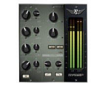 McDSP Plugins 4020 Retro EQ Native v6 (ProAudioStar.com)