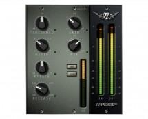 McDSP Plugins 4030 Retro Comp HD v6 (ProAudioStar.com)