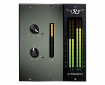McDSP Plugins 4040 Retro Limiter HD v6 (ProAudioStar.com)