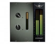 McDSP Plugins 4040 Retro Limiter Nat v6 (ProAudioStar.com)