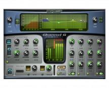 McDSP Plugins Channel G Comp HD v6 (ProAudioStar.com))
