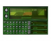 McDSP Plugins MC2000 HD v6 (ProAudioStar.com)