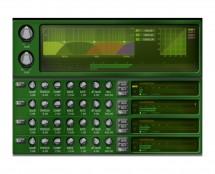 McDSP Plugins MC2000 Native v6 (ProAudioStar.com)