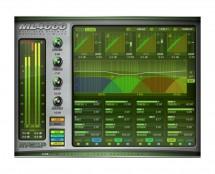 McDSP Plugins ML4000 HD v6 (ProAudioStar.com)