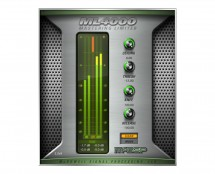 McDSP Plugins ML4000 Native v6 (ProAudioStar.com)