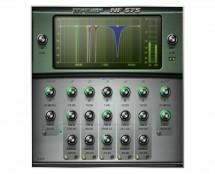 McDSP Plugins NF575 HD v6 (ProAudioStar.com)