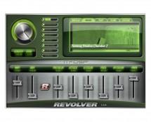 Mcdsp Plugins Revolver Native V6 (ProAudioStar.com)
