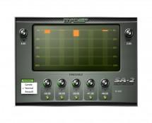 McDSP Plugins SA2 Dialog Processor HDv6 (ProAudioStar.com)
