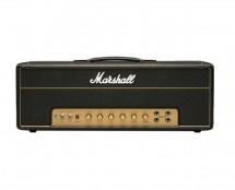 Marshall 1987X 50W Plexi Tube Head - Used