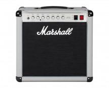 "Marshall 2525C 20W ""Mini"" Silver Jubilee 1x12 Combo"