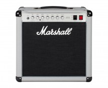 "Marshall 2525C 20W ""Mini"" Silver Jubilee 1x12 Combo - Used"