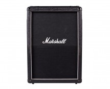 Marshall MX212A Angled 2x12 Cabinet