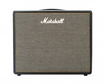 Marshall ORI20C 1x10 20-Watt Combo Amp