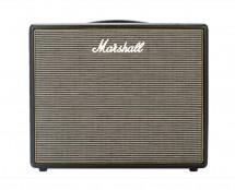 Marshall ORI20C 1x10 20-Watt Combo Amp - Used