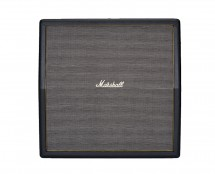 Marshall ORI412A 4x12 Angled Guitar Cabinet