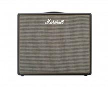 Marshall ORI50C 1x12 50-Watt Combo Amp