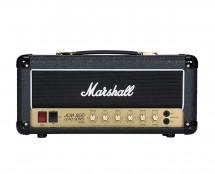 Marshall SC20H 20-Watt 2203 JCM800 Guitar Head