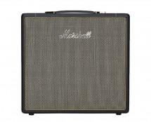 Marshall SV112 1x12 Guitar Cabinet