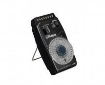 Matrix MR600 Deluxe Metronome