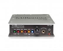 Millennia HV-35P