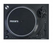 Mixars STA S-Arm High Torque Turntable
