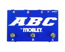 Morley ABC Selector Combiner