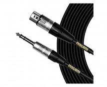Mogami CorePlus TRS-XLR Female Cable 20'