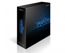 MOTU Volta