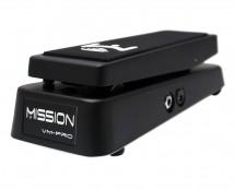 Mission Engineering VM-Pro Flat Black
